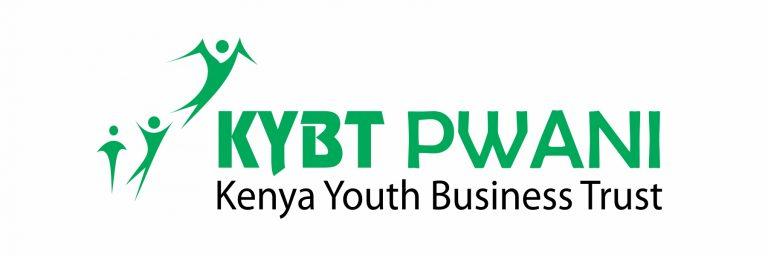 KYBT partner