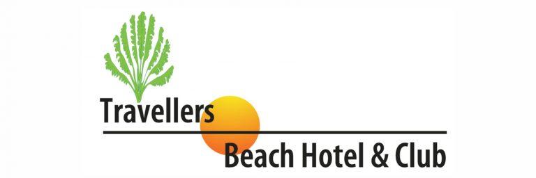Travellers partner